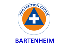 protection civile bartenheim